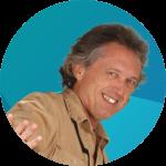 Benjamin Brandwijk