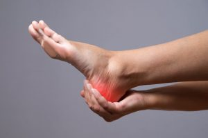 dolor talon fascitis lesion pie plantar correr 1024x682