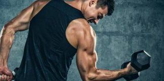 ¿cómo quemar más grasa? Running o pesas destacada