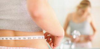 Perder peso sin estrés