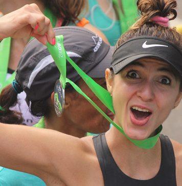 Consejos para superar tu primera maratón con éxito