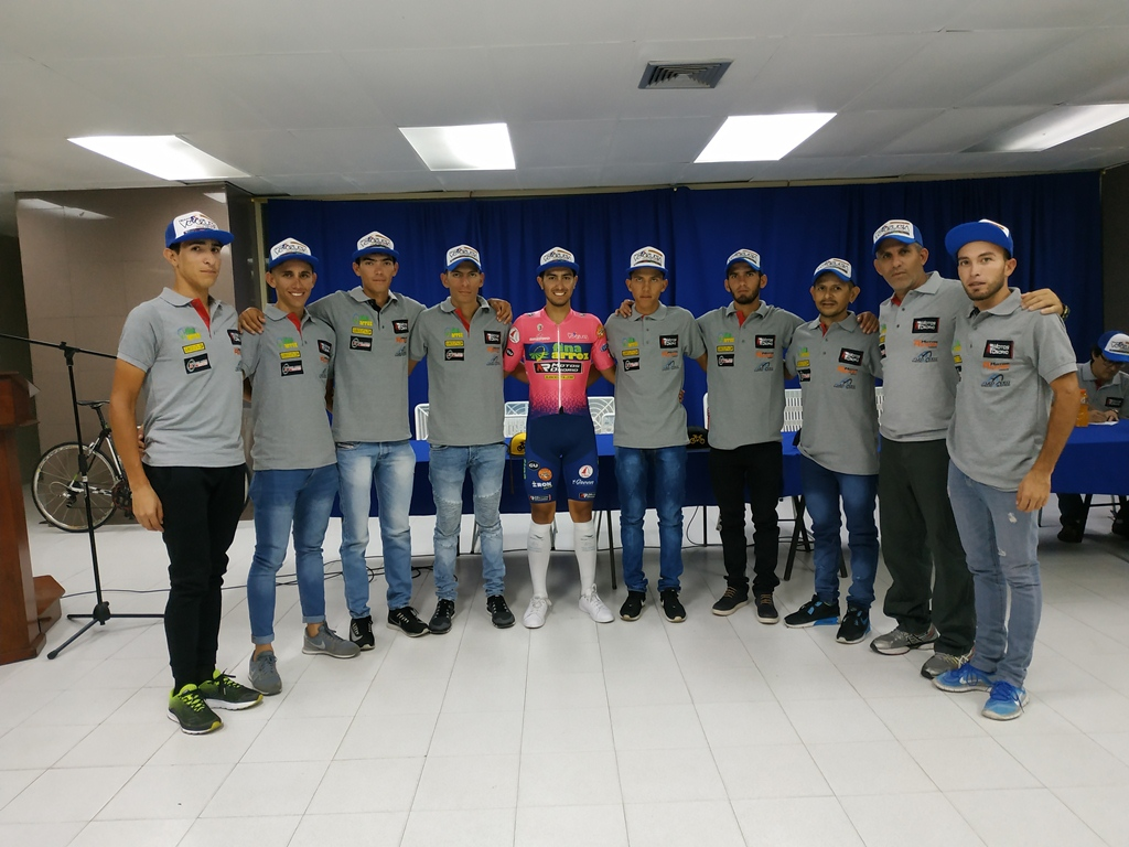Venezuela País de Futuro