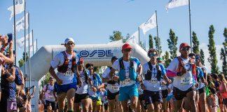 cruce_tandilia_trail running_tandil_argentina_2019 01