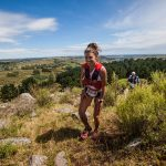 cruce_tandilia_trail running_tandil_argentina_2019 02