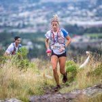 cruce_tandilia_trail running_tandil_argentina_2019 04