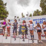 cruce_tandilia_trail running_tandil_argentina_2019 07