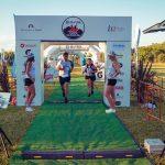 cruce_tandilia_trail running_tandil_argentina_2019 08