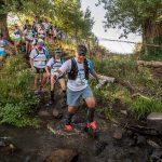 cruce_tandilia_trail running_tandil_argentina_2019 09