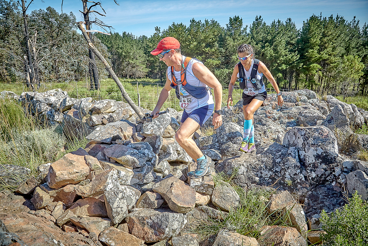 osde_cruce_tandilia_tandil_trailrunning_run_deporte_turismo 2018 12