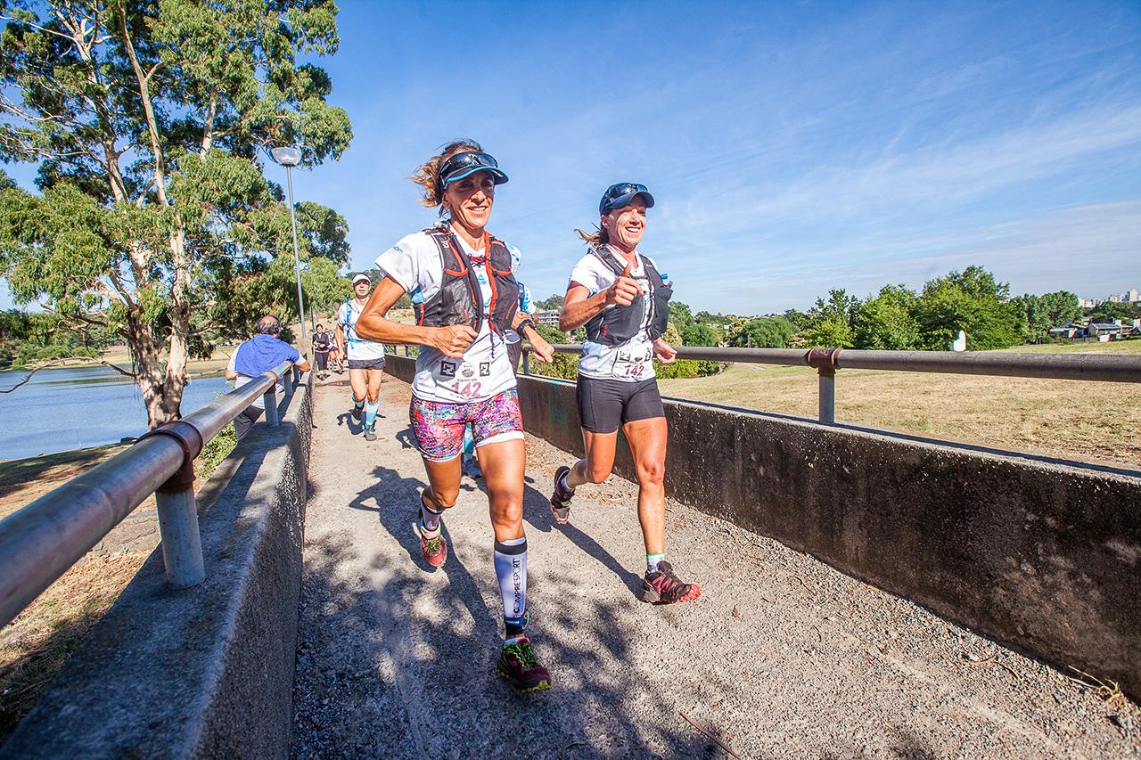 osde_cruce_tandilia_tandil_trailrunning_run_deporte_turismo 2018 15