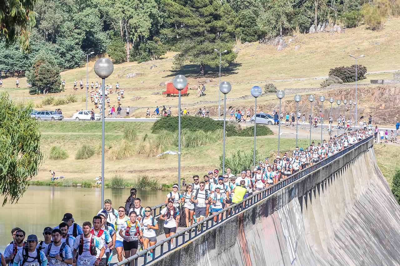 osde_cruce_tandilia_tandil_trailrunning_run_deporte_turismo 2018 16