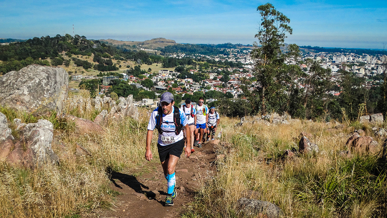 osde_cruce_tandilia_tandil_trailrunning_run_deporte_turismo 2018 2