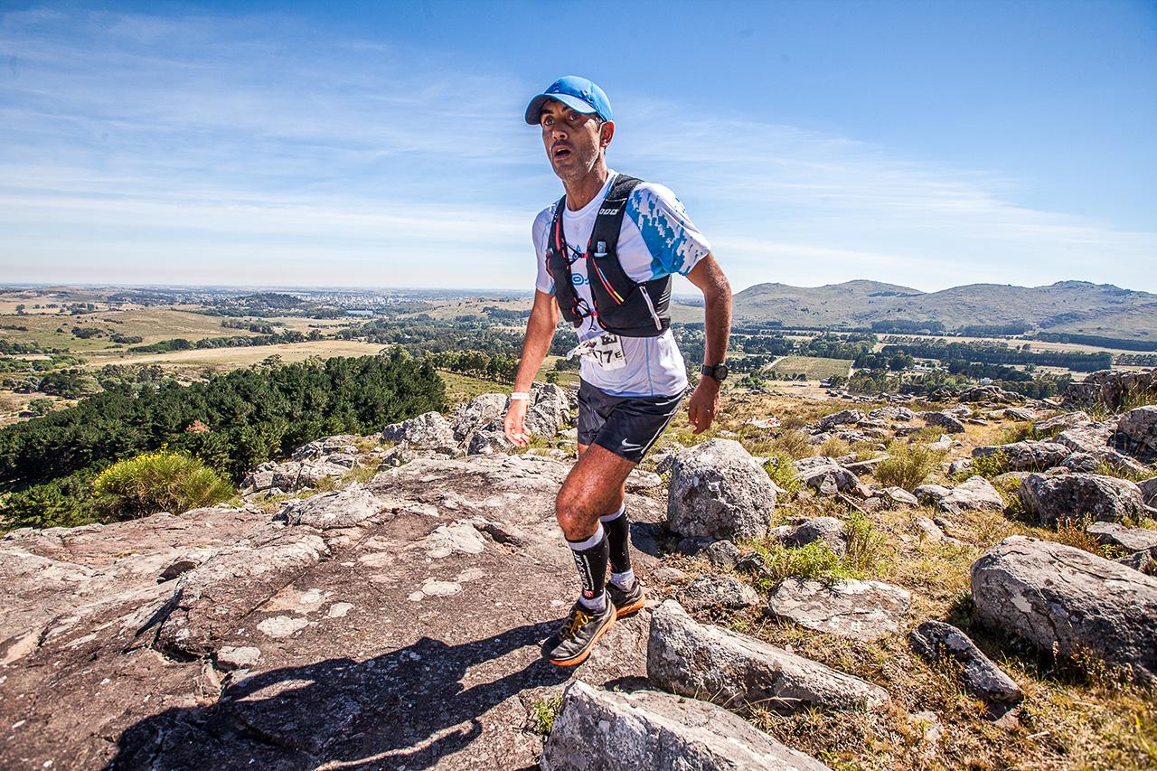 osde_cruce_tandilia_tandil_trailrunning_run_deporte_turismo 2018 20