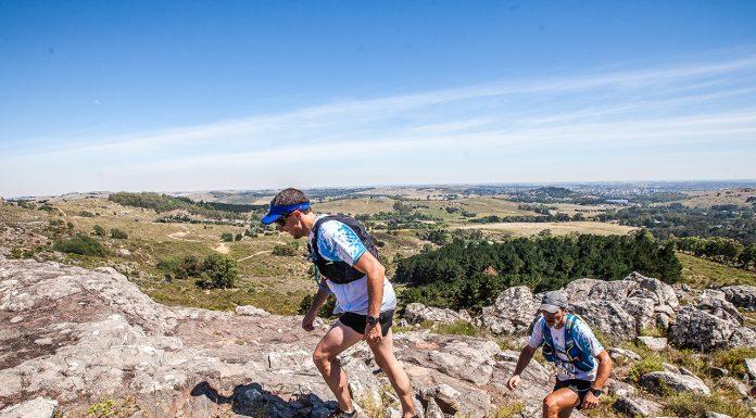osde_cruce_tandilia_tandil_trailrunning_run_deporte_turismo 2018 22