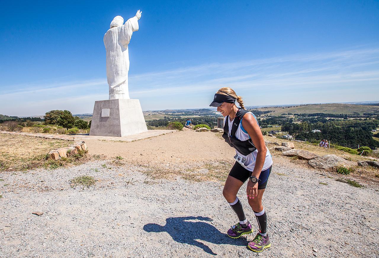 osde_cruce_tandilia_tandil_trailrunning_run_deporte_turismo 2018 24