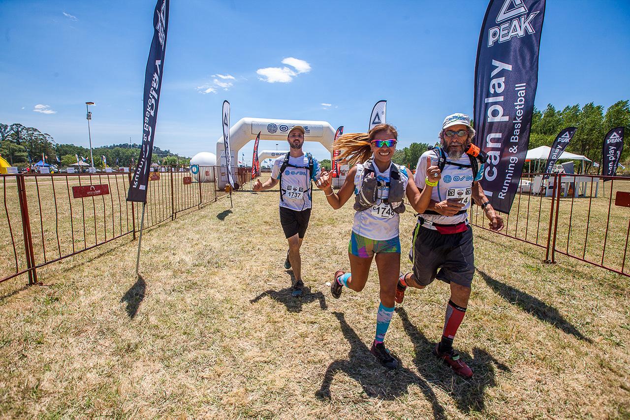 osde_cruce_tandilia_tandil_trailrunning_run_deporte_turismo 2018 25