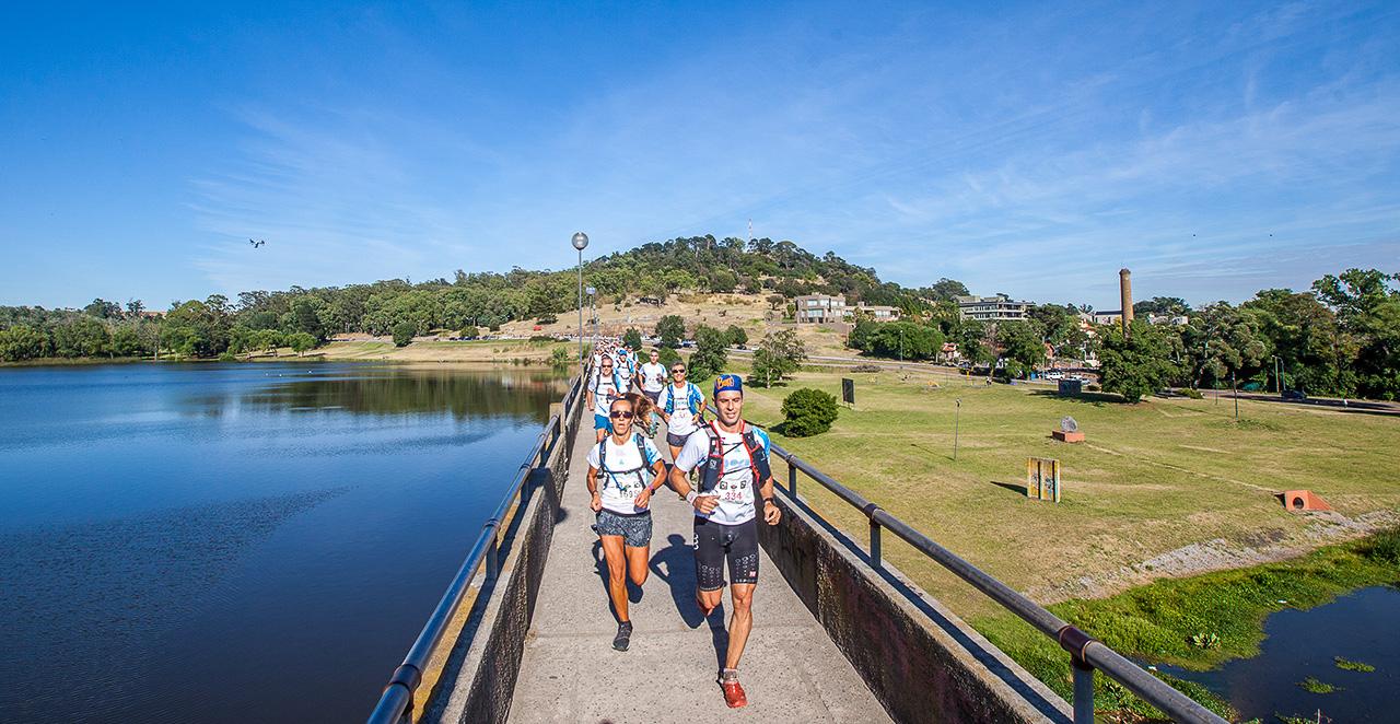 osde_cruce_tandilia_tandil_trailrunning_run_deporte_turismo 2018 26
