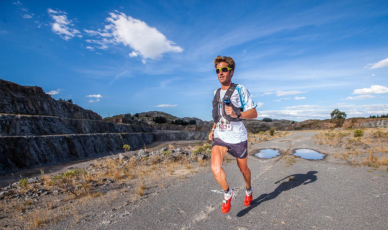 osde_cruce_tandilia_tandil_trailrunning_run_deporte_turismo 2018 39