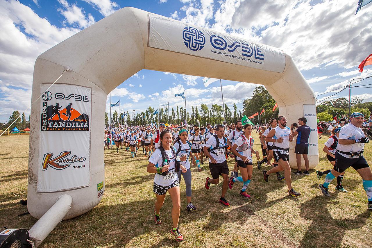 osde_cruce_tandilia_tandil_trailrunning_run_deporte_turismo 2018 41