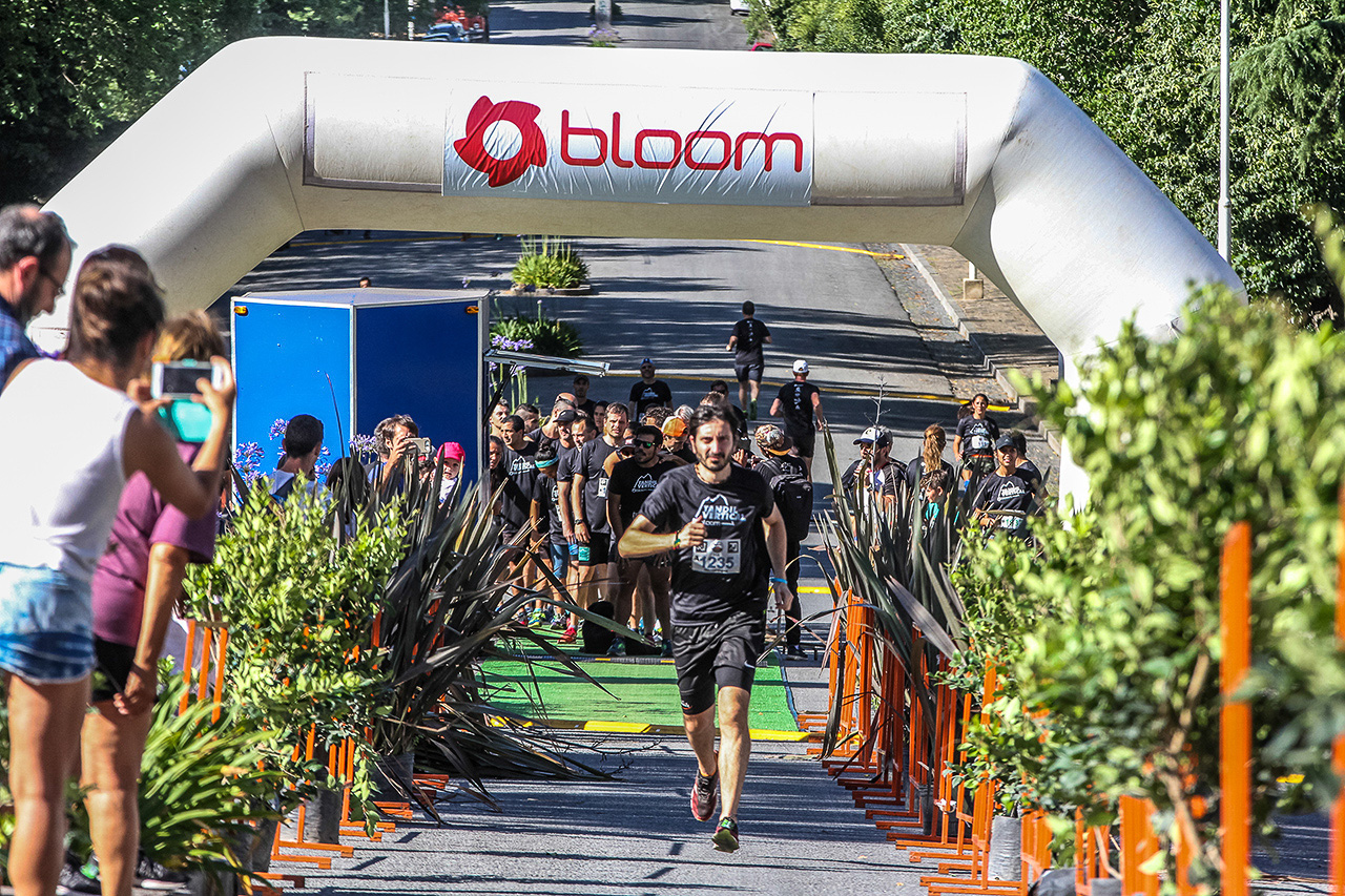 osde_cruce_tandilia_tandil_trailrunning_run_deporte_turismo 2018 48