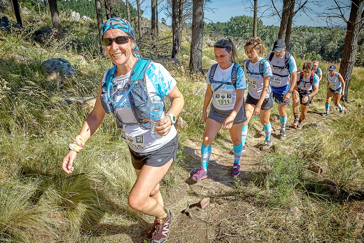 osde_cruce_tandilia_tandil_trailrunning_run_deporte_turismo 2018 8
