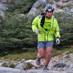 4 refugios_trail_running_carrera_bariloche_patagonia_argentina_rueda_slater 2019 01