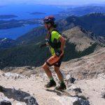 4 refugios_trail_running_carrera_bariloche_patagonia_argentina_rueda_slater 2019 02