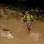 4 refugios_trail_running_carrera_bariloche_patagonia_argentina_rueda_slater 2019 13