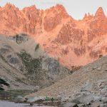 4 refugios_trail_running_carrera_bariloche_patagonia_argentina_rueda_slater 2019 14