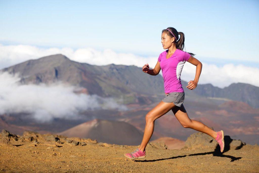 10 consejos para disfrutar más y correr mejor