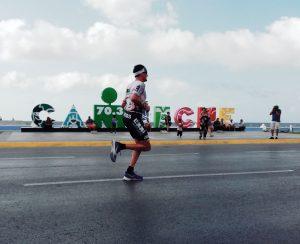 Heather Wurtele y Michael Weiss se consagran en Campeche 1