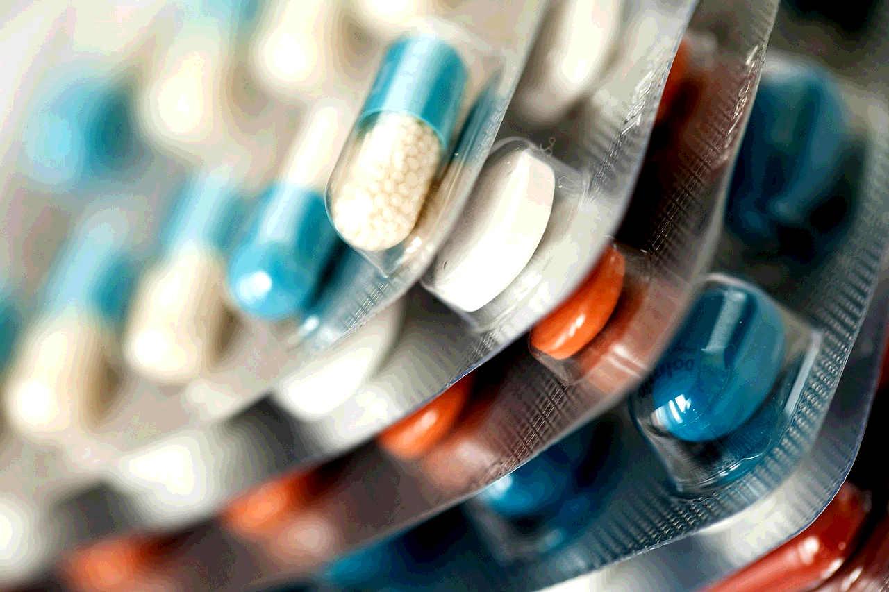 El diclofenaco sodico sirve para el dolor de cabeza