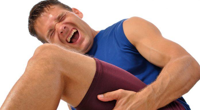 Prevención de lesiones en los isquiotibiales