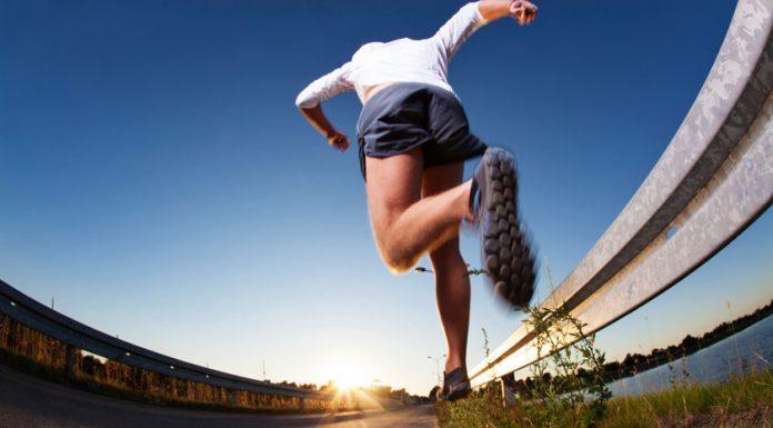 Tácticas para correr con más potencia durante más tiempo