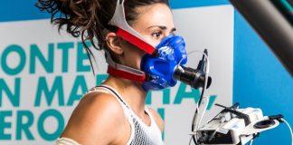 importancia del examen medico para corredores
