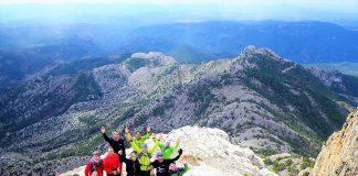penyagolosa trail csp 115 vistabella st joan penyagolosa 61