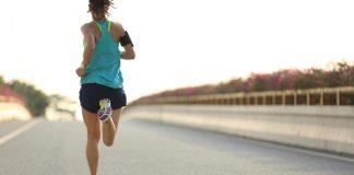 Carrera de larga distancia Cómo Prepararte mentalmente