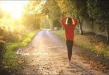 Como afecta la mestruación a las corredoras