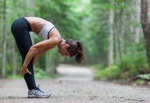 Cuáles son los beneficios del yoga para corredores