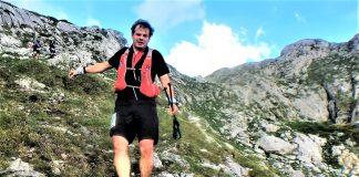 DESAFIO EL CAINEJO las grandes canales de picos de europa. foto mayayo (1)