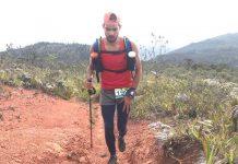 EL zumbador Trail