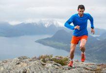 Salomon SLab Sense las zapatillas de trail de Kilian Jornet