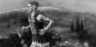 Siete curiosidades de los Maratón que tal vez no sabías