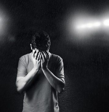 el silenncio del perdedor 1