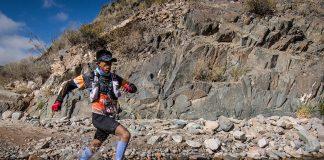 Fiambalá Desert Trail, la gran carrera del desierto argentino