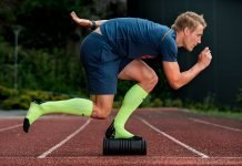 Beneficios y Características de las Medias de Compresión para running