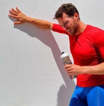 Fatiga Muscular Por qué Aparece y Cómo Evitarla