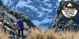 Ultra Trail Cordillera Blanca un desafío en las alturas