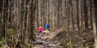 Bear Brook Trail Run_April 2016_072