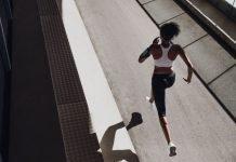 Carreras de largas distancias Cómo superar esta prueba